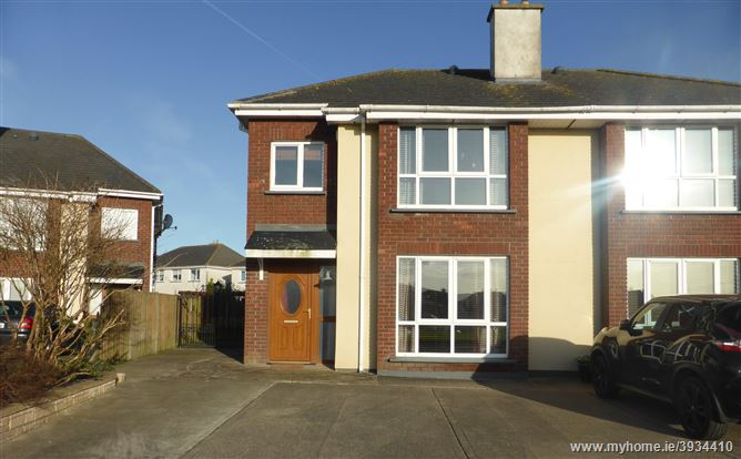 Photo of 2 The Green, Meadowvale, Arklow, Wicklow