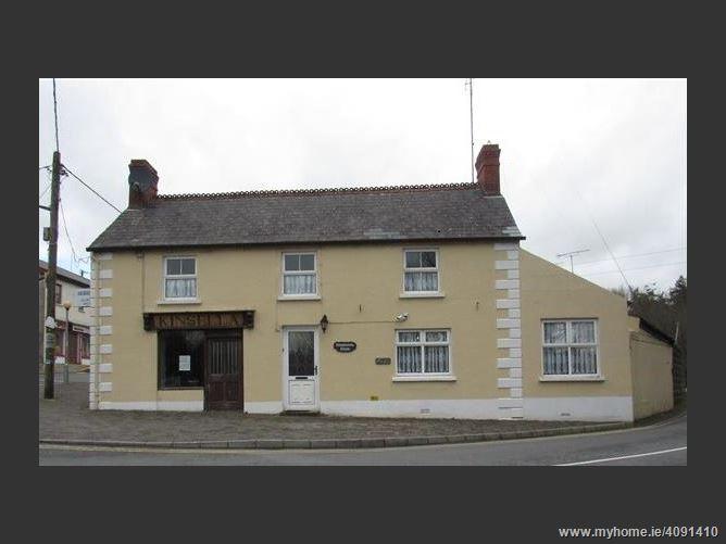 Riverchapel House, Riverchapel, Gorey, Wexford