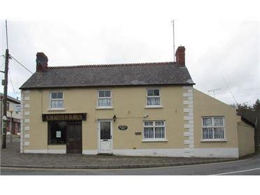 Photo of Riverchapel House, Riverchapel, Gorey, Wexford