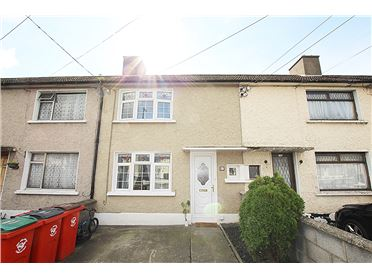 Photo of 187 Mellowes Road, Finglas, Dublin 11