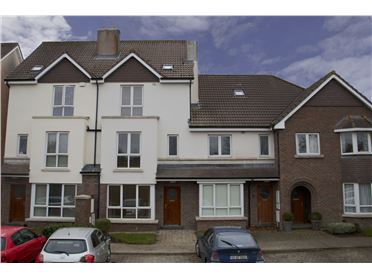 Photo of 81 Rosan Glas, Rahoon, Galway City