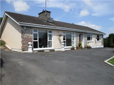 Main image of Glenary, Glen Road, Tramore, Waterford
