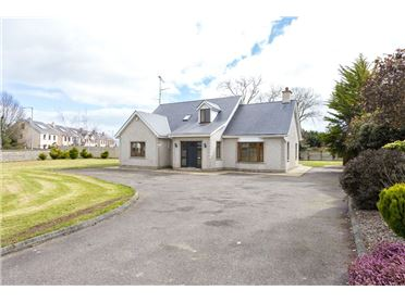 Photo of 1 The Elms, Kilanerin, Gorey, Co Wexford