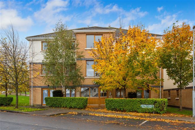 Main image for 54 Deerpark Place, Tallaght,   Dublin 24