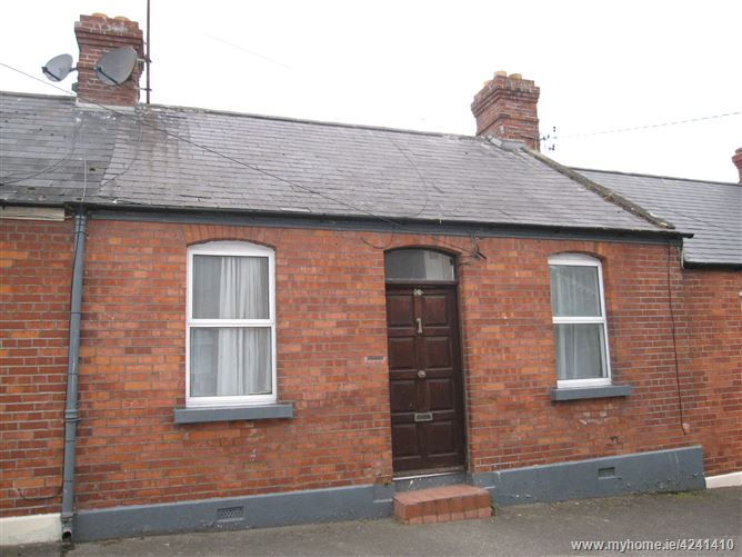 14 High Street, Balbriggan, Dublin