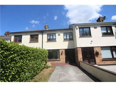 Photo of 19 Castleknock Brook, Castleknock,   Dublin 15
