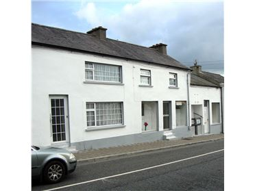 Photo of Killashee Street, Longford, Longford