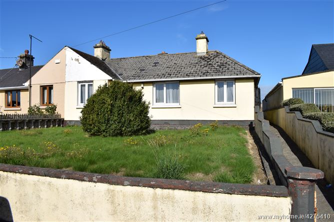 12 Temple Owen, Tullow, Carlow