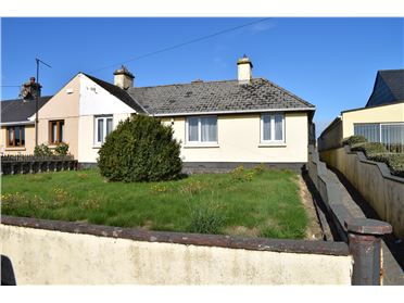 Photo of 12 Temple Owen, Tullow, Carlow