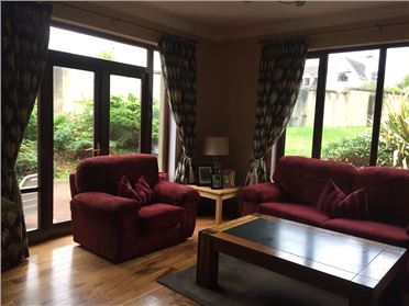 Property image of 13 Kings Channel, Maypark Lane, Waterford City, Waterford