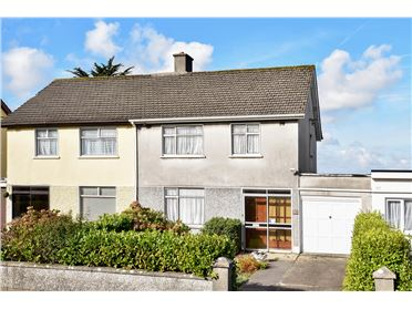 Photo of 90 Renmore Park, Renmore, Galway City
