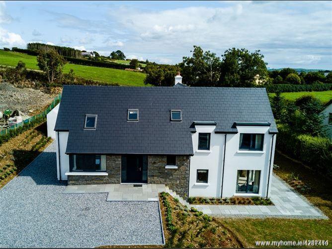 Main image for Cul Ard, Gallanes, Clonakilty, West Cork