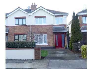 Main image of 360 Collinswood, Beaumont, Dublin 9