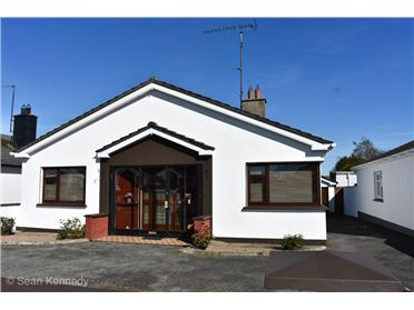 "Photo of ""Pattoni"" 63 Oaklawns, Mullingar, Westmeath"