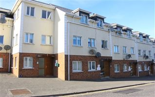 Apt 2, Balrath Woods, Kells, Co. Meath