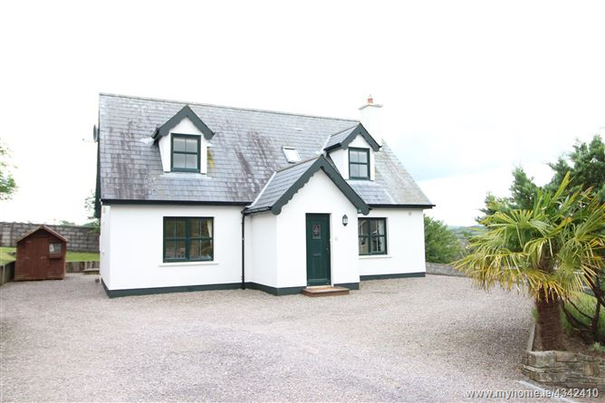 24 Cramers Close, Belgooly, Kinsale, Cork