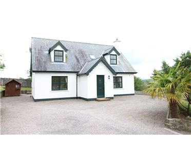 Photo of 24 Cramers Close, Belgooly, Kinsale, Cork