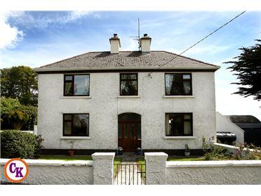 Photo of Caltra Culleens, Dromore West, Sligo