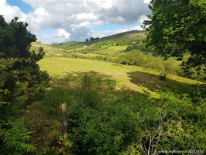 Main image for Maulavanig, Kealkil, Bantry, Cork