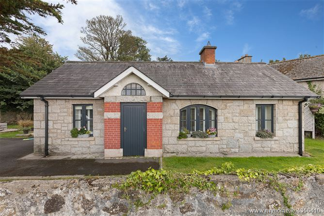 Main image for Laurel Cottage, Stocking Lane, Rathfarnham,   Dublin 16