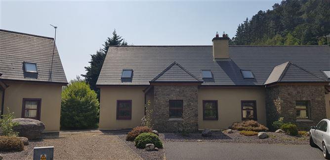 Image for 3 Cois Abhainn, Kilnabrack, Glenbeigh, Co. Kerry