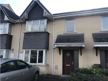 Image for 41 Beechwood Court, Cluain Ard, Cobh, Cork