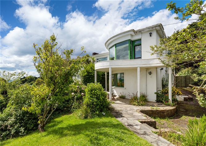Main image for Baily View,Windgate Road,Baily,Howth,Co Dublin