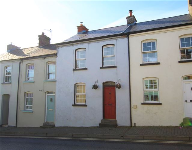 Main image for 5 Carrick Street, Kells, Meath