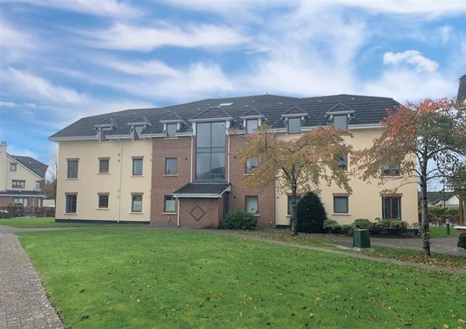 Main image for 62 Riverdale, Oranmore, Galway