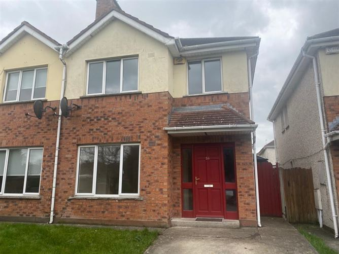 Main image for 34 Mayfield, Drogheda, Louth