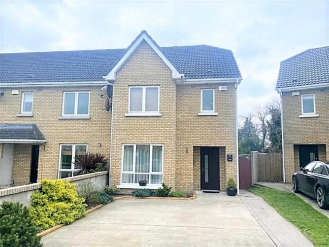 Main image for 65 Somerville, Ratoath, Co. Meath