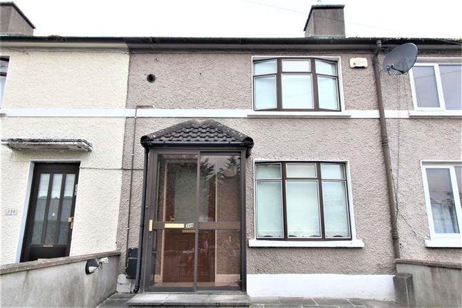 Main image for 348 Cashel Road, Crumlin, Dublin 12