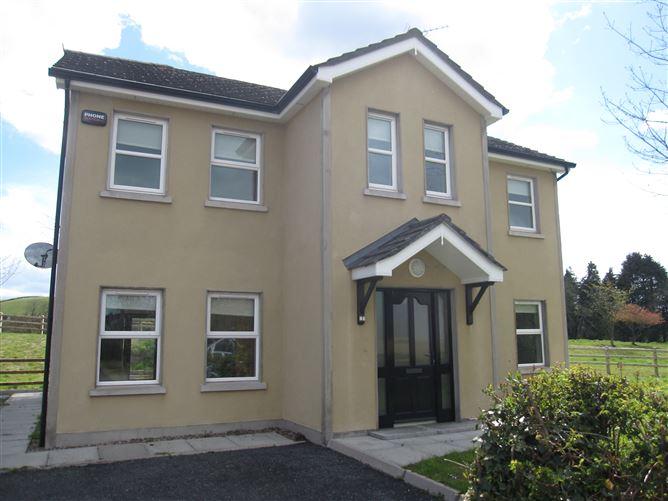 Main image for 19 Cois Locha, Castleblayney, Monaghan, A75XH66