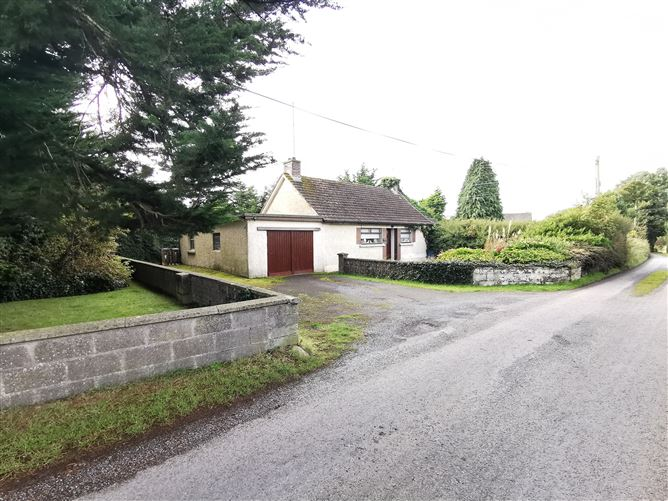 Main image for 'The Cottage', Silloge, Monasterboice, Louth