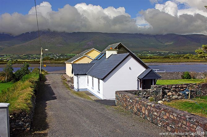 Main image for Cottage (366), Milltown, Kerry