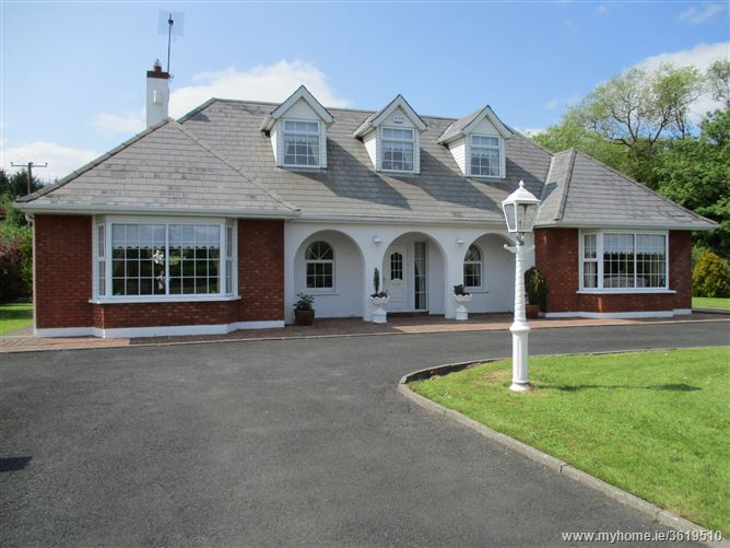 Photo of Quinpool, Parteen, Clare