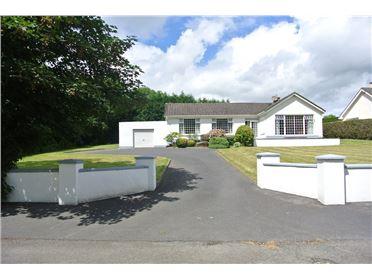 Photo of Carriganurra, Slieverue, Kilkenny