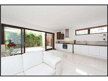 Photo of 2A Hollybank Road, Drumcondra,   Dublin 9