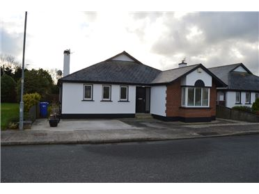 Photo of 19 Clonmaine, Rosslare Strand, Wexford