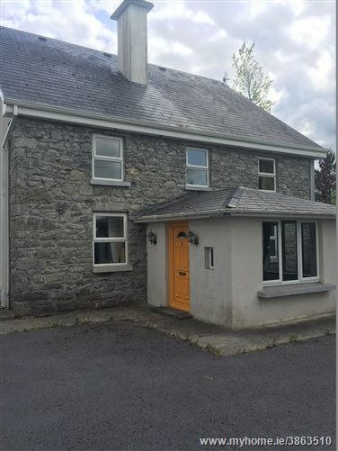 Photo of Woodville, Craughwell, Galway