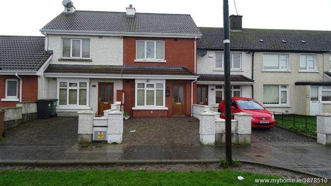 Photo of 17A McAuley Drive, Artane, Dublin 5
