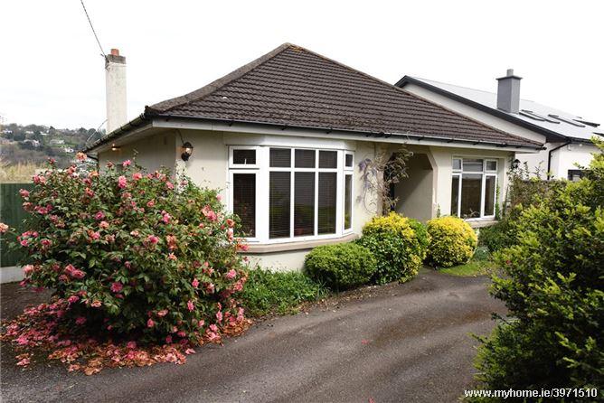 Photo of 73 Maryville, Ballintemple, Blackrock, Cork