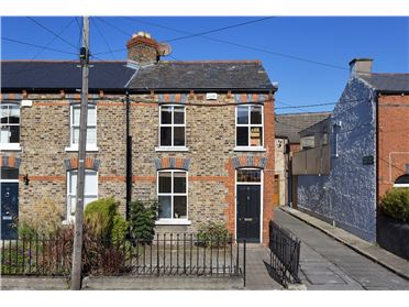 Photo of 43 Rugby Road, Ranelagh, Dublin 6