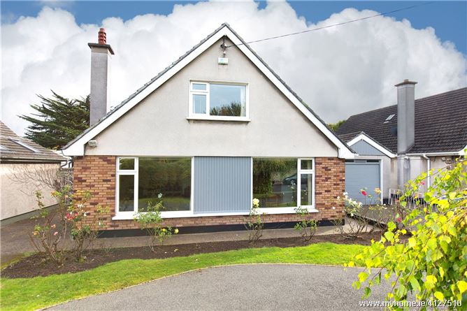 Lisheen, 104 Stillorgan Grove, Blackrock, Co. Dublin