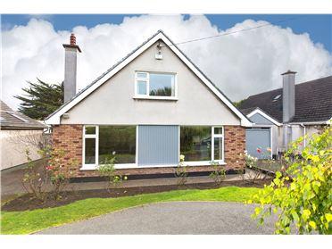 Photo of Lisheen, 104 Stillorgan Grove, Blackrock, Co. Dublin