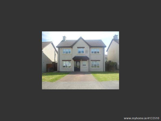 Photo of 77 Culrua, Portlaw, Waterford