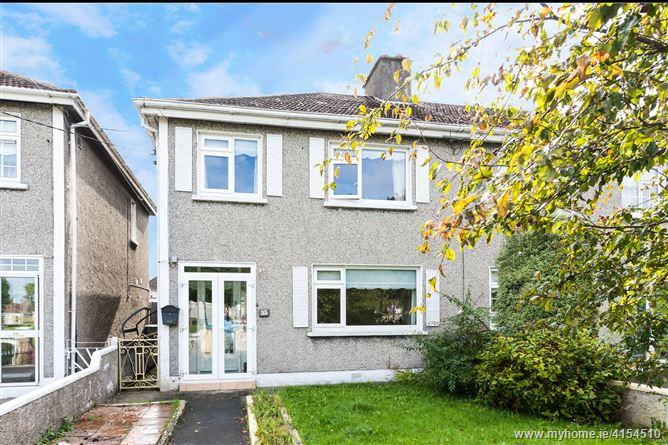 32 Oakwood Avenue, Glasnevin,   Dublin 11