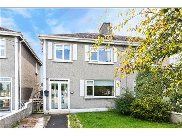 Photo of 32 Oakwood Avenue, Glasnevin,   Dublin 11