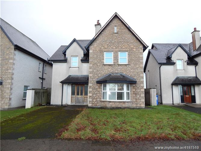 3 Bellview, Kilmallock, Co Limerick, V35 YY53