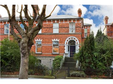 Photo of Apartment 6, 55 Northumberland Road, Ballsbridge, Dublin 4, D04 X9A0